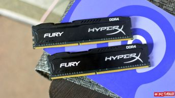 kingston-hyperx-fury-8-gb-ddr4-3