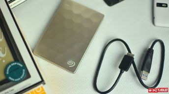 seagate-backup-plus-ultra-slim-2tb-5