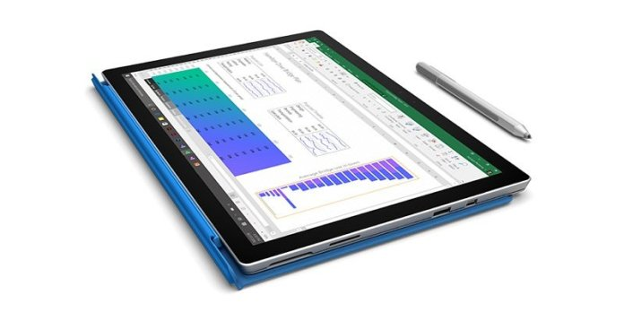 Surface Pro 5: Release date, Specs, Features and Price rumors