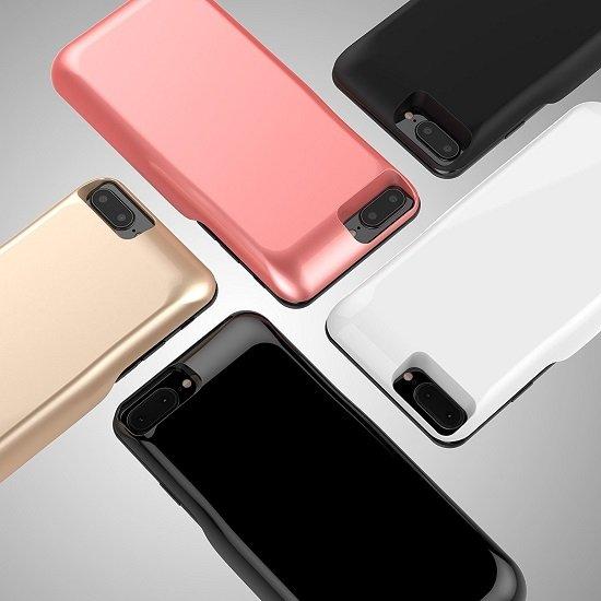 Best iPhone 7 Plus Battery Cases