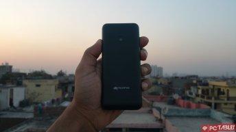 Micromax Bharat 1