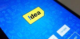 idea-cellular-app