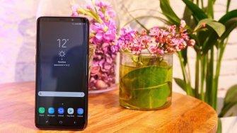Samsung-Galaxy-S9-9-1024x576