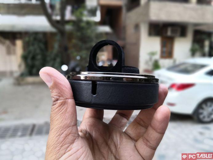 Sena Apple Watch Case (5)