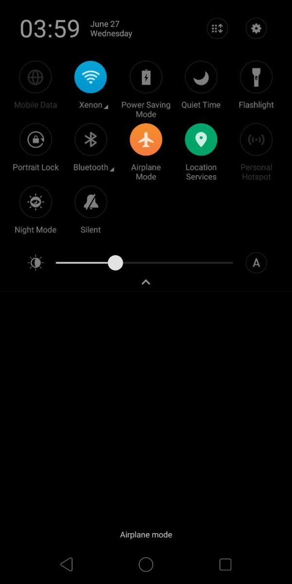 Realme 1 Review: A Solid Budget Smartphone