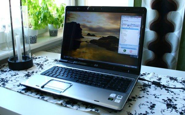 best-insurance-plan-for-laptop