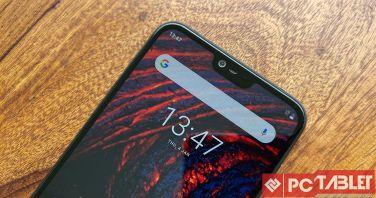 Nokia 6.1 Plus (2)