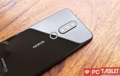 Nokia 6.1 Plus (4)
