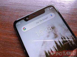 Nokia 5.1 Plus (5)