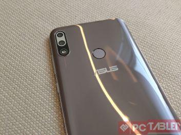 Zenfone Max Pro M2 (3)