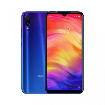 redmi-note-7-img2