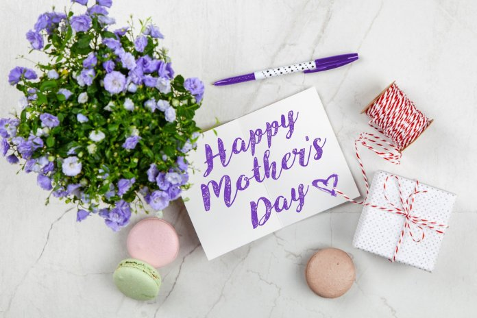 Mothers Day Gift Guide 2019: Best tech gifts for Mom