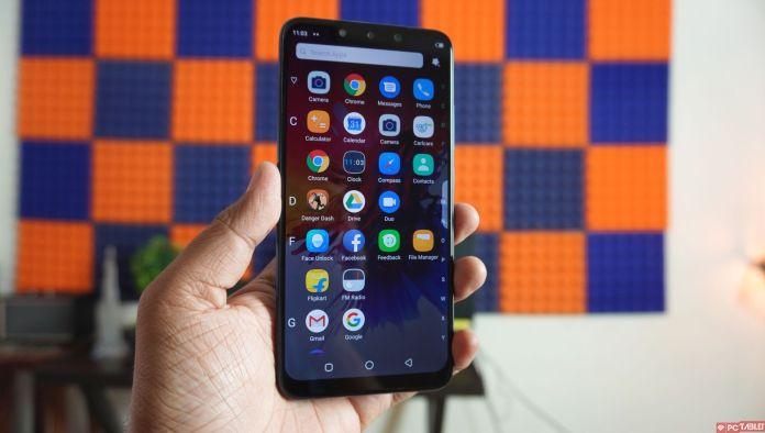 Infinix Hot 7 Pro Review - Best triple camera phone under 10K
