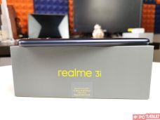 realme 3i (9)