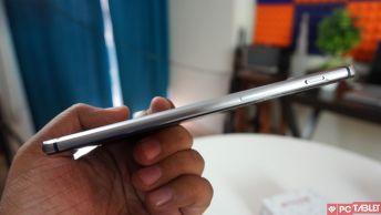 PreLoved Device OnePlus 3