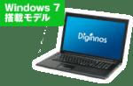 Critea VF-HG2 Windows 7 Core i3-4100M 価格