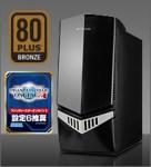 NEXTGEAR i660GA1-PSO2 価格