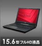 NEXTGEAR-NOTE i5520ラインナップ