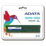 ADATA AD3U1333W4G9-R 価格