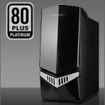 NEXTGEAR i860GA2-SP販売終了