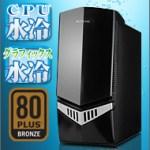 NEXTGEAR i860GA1-DL