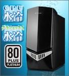 NEXTGEAR i860PA3-DL 価格