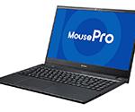 2021年7月下旬MousePro-NB520H i5-10210Uスペック