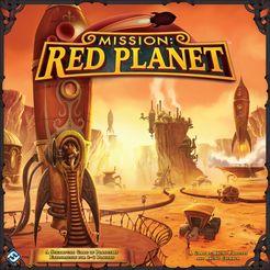 MissionRedPlanet.jpg
