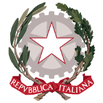 Ufficio IX – sede di Piacenza
