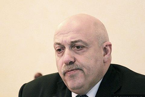 Директор КНДІСЕ причетний до підробок документів