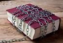 Литературное: Index Librorum Prohibitorum по-современному: старая сказка на новый лад