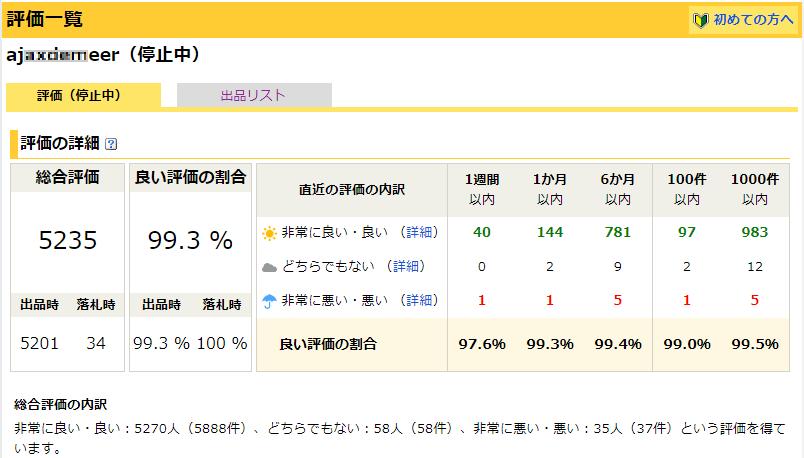 takahashi-HDD