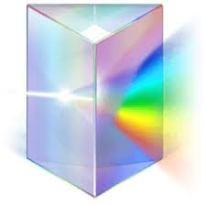 GraphPad Prism 9.2.0.332 Crack