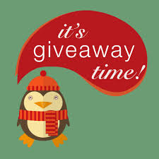 giveaway-penguin