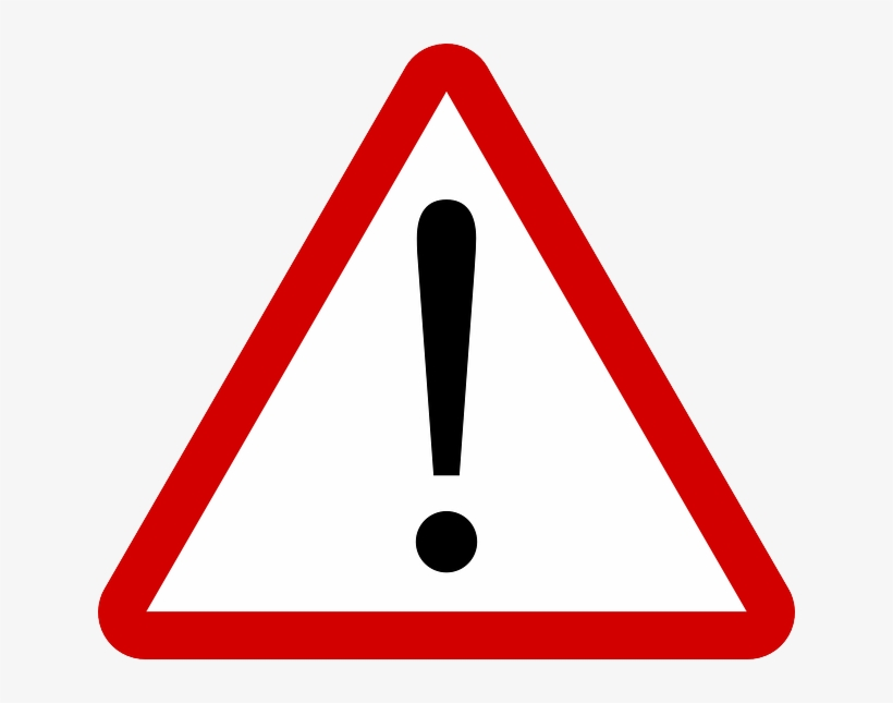 22-229128_warning-attention-road-sign-exclamation-mark-warning-icon