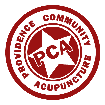 Providence Community Acupuncture
