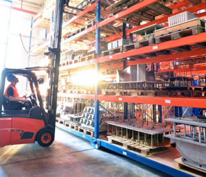 Storeroom Practices for Highly Regulated Industries: Traceability Is Crucial - Performance Consulting Associates. Inc.