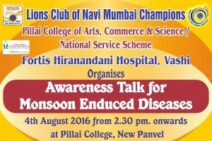 awareness-talk-on-monsoon-enduced-diseases