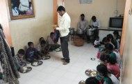 Vishes Kshamta Mahotsav 2016