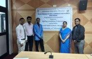 Skill Development Programme