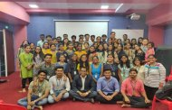 Placement Training on