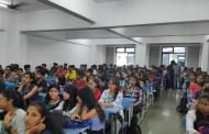 Mahiti Doot App Awareness