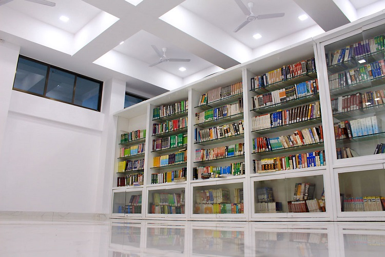 research-facility-resourceful-library