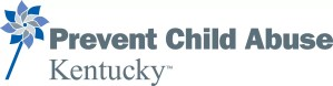 As Risk of Child Abuse Rises, Prevent Child Abuse Kentucky Provides Critical Training to Frontline Professionals