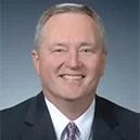 Robert Prichard, M.D.