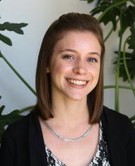 Alexa Connelly