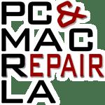 PMRLA-Logo-2016-500x500