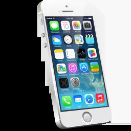Mobile Device Repair LA - PC & Mac Repair LA