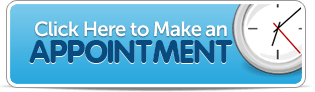 make-appointment-button_000