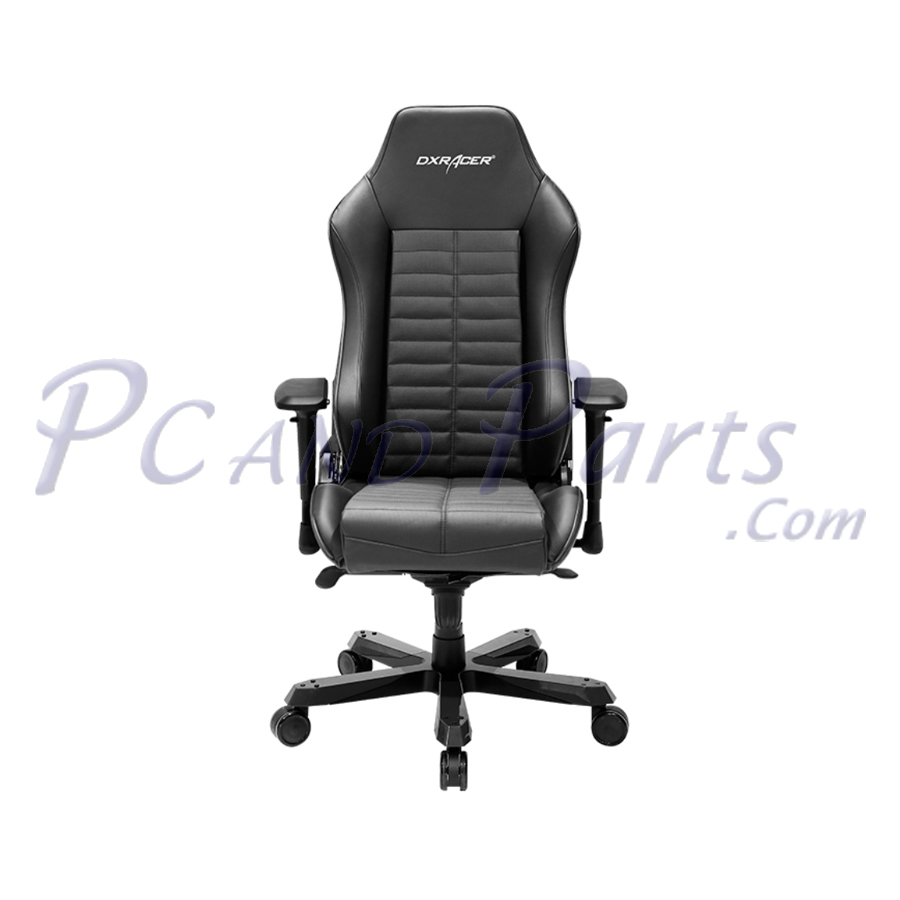 Dxracer Office Chair Gaming Chairs